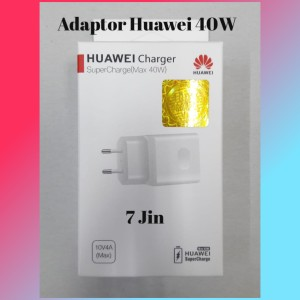 Harga Huawei Mate 30 Pro Kuching Katalog.or.id