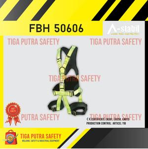 Harga full body harness safety belt a stabil   HARGALOKA.COM