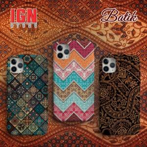 Harga case hp motif batik edition terbaru semua jenis | HARGALOKA.COM