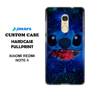 Harga Redmi 8 Custom Rom Katalog.or.id