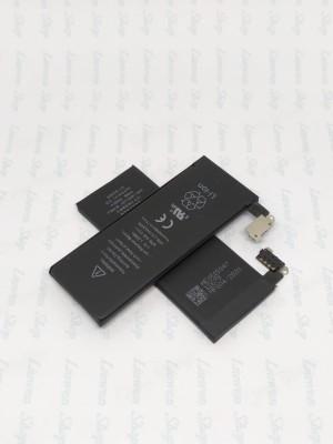 Harga batre batrai baterai apple iphone 4 4g 4 | HARGALOKA.COM