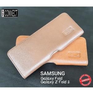 Harga Samsung Galaxy Fold T Rkiyeye Ne Zaman Gelecek Katalog.or.id