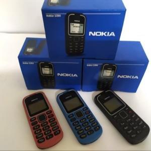Harga handphone hp nokia jadul murah nokia 1280 mobile | HARGALOKA.COM