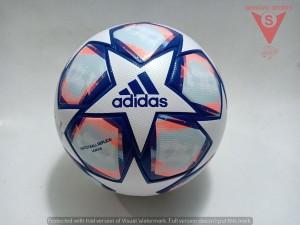 Harga bola sepak   adidas finale 20 league fifa quality ball original | HARGALOKA.COM