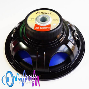 Harga subwoofer 12 inch doubel coil   HARGALOKA.COM