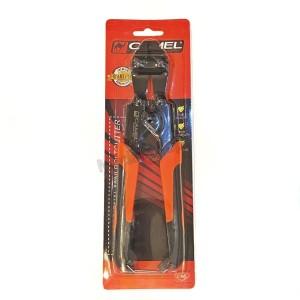 Harga bolt cutter mini 8 34 inch tang gunting potong baja kawat beton   HARGALOKA.COM