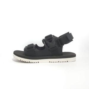 Harga sandal kasual gunung pria wanita c2   dln   lederweren   | HARGALOKA.COM