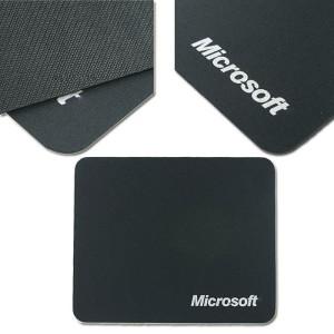 Harga mouse pad murah desk | HARGALOKA.COM