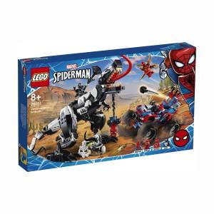 Harga lego marvel super heroes venomosaurus ambush | HARGALOKA.COM