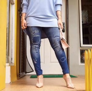 24 Harga Baruuu Celana Legging Kulit Murah Terbaru 2020 Katalog Or Id