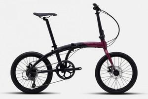 Harga polygon urbano 3 bicycle black   HARGALOKA.COM