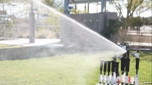 Harga rain bird rotor 5004 pc sam seal a matic sprinkler taman pg | HARGALOKA.COM