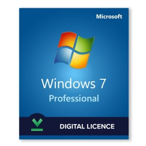 Harga windows 7 pro   product key | HARGALOKA.COM