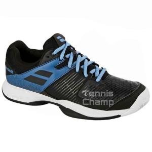 Harga sepatu tenis babolat pulsion parisian tennis | HARGALOKA.COM