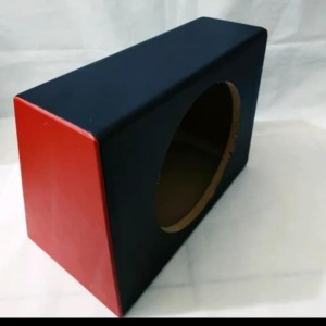 Harga box subwofer 10inch bahan   HARGALOKA.COM