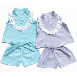 Harga lady dutch costume setelan bayi perempuan lucu murah baju | HARGALOKA.COM