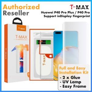 Info Huawei P30 Vs Iphone 11 Pro Katalog.or.id