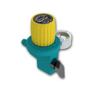 Harga quantum qrh09gb regulator meter tekanan | HARGALOKA.COM