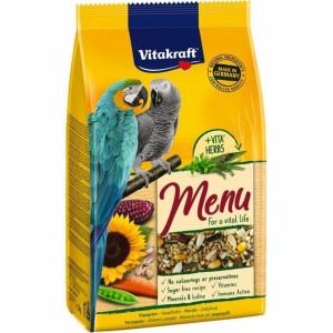 Harga Kenari Seed Canary Seed Pakan Burung Kiloan Makanan Burung Katalog.or.id