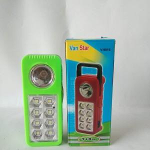 Harga lampu emergency charge lampu darurat cas led murah | HARGALOKA.COM
