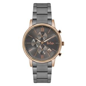 Harga lee cooper   lc06831 460   jam tangan | HARGALOKA.COM