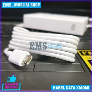 Harga Kabel Data Xiaomi Redmi Katalog.or.id