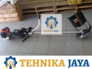 Harga mesin pemotong padi 2 tak tasco cg 430 paddy reaper 42 | HARGALOKA.COM