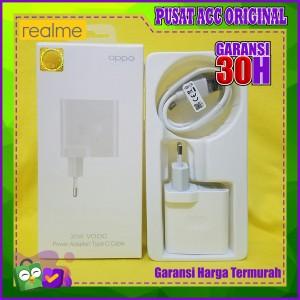 Info Realme 5 Pro Zoom Katalog.or.id