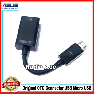 Info Infinix Smart 3 Plus Vs Asus Zenfone Max M2 Katalog.or.id