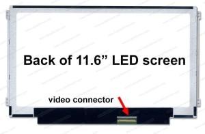 Harga layar led lcd laptop acer aspire one v5 132 v5 132p touch | HARGALOKA.COM