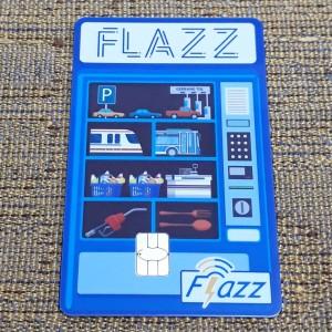Harga kartu emoney flazz bca gen 2 original | HARGALOKA.COM