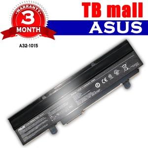 Harga baterai laptop asus eee pc 1015 1016 1011 1215 r011 r051 | HARGALOKA.COM