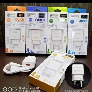 Info Realme 5 I Quick Charge Katalog.or.id
