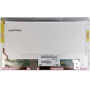 Harga layar led lcd laptop toshiba satellite l700 l740 | HARGALOKA.COM
