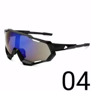 Harga kaca mata sepeda kaca mata motor kaca mata fashion   warna   HARGALOKA.COM