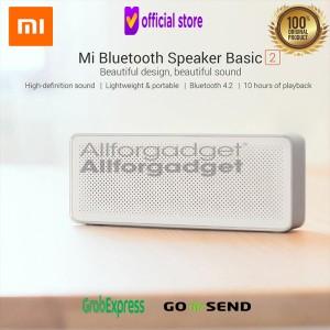 Harga xp66 xiaomi bluetooth speaker mi square box gen | HARGALOKA.COM