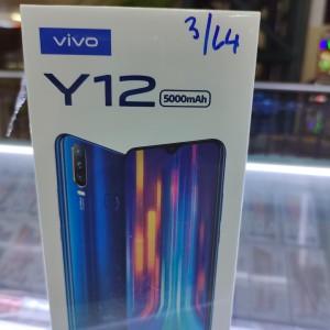 Info Vivo Z1x 4 64 Katalog.or.id