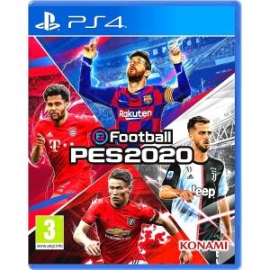 Harga pes 2020 i kaset cd game ps4 ps 4 pes fifa 2020 20 21 games ps4 ps 4   pes 2020 reg   HARGALOKA.COM
