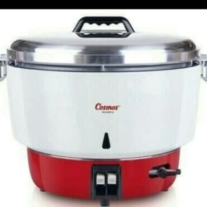 Harga gas rice cooker cosmos 3020 20 | HARGALOKA.COM