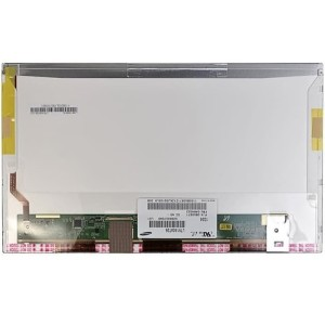 Harga screen led lcd laptop toshiba satellite l700 l740 | HARGALOKA.COM