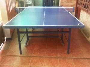 Info Stiga Mantra S M H Rubber Karet Tenis Meja Pingpong Table Tennis Katalog.or.id