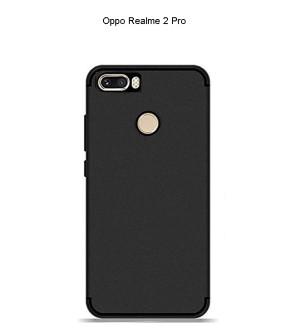 Info Oppo Reno 2 Pro Katalog.or.id