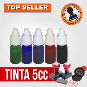 Harga tinta stempel warna   | HARGALOKA.COM