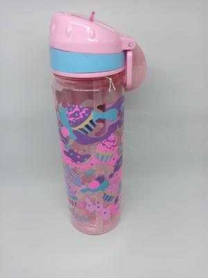 Harga original smiggle drink up bottle botol minum smiggle light pink | HARGALOKA.COM