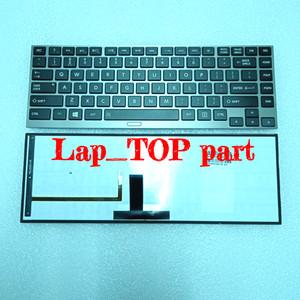Harga keyboard toshiba portege z830 z835 z930 z935 | HARGALOKA.COM