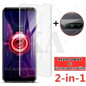 Info Asus Rog Phone 2 Gcam Katalog.or.id