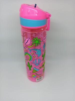 Harga original smiggle drink up bottle botol minum smiggle pink | HARGALOKA.COM