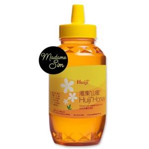 Harga madu huiji   huiji honey singapore 1 kg   HARGALOKA.COM