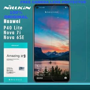 Info Huawei P30 Lite Vs Realme Xt Katalog.or.id