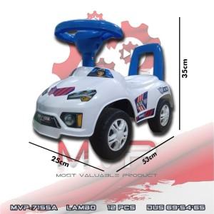 9 Harga Mobil Dorong Anak Mobilan Murah Terbaru 2020 Katalog Or Id